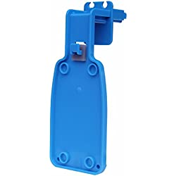 Koller Products TOM Aquarium Aqua Lifter Pump Holder
