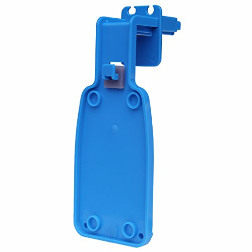 KollerCraft TOM Aqua Lifter Holder product image