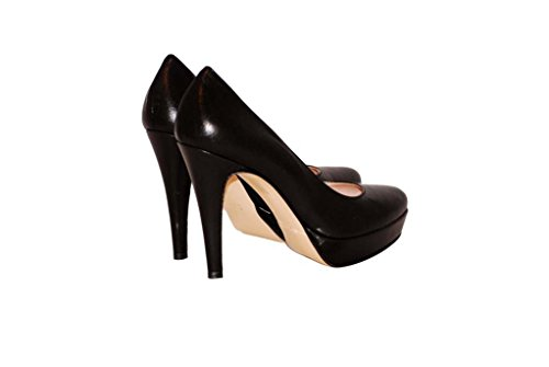 Leder Ripa 0102 Decollete Aus 55 Shoes Pumps Hohe Damen wUxttq