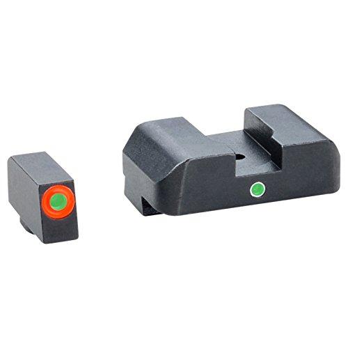 Ameriglo Pro-IDOT Tritium For Glock20/21 (Best Glock 21 Upgrades)