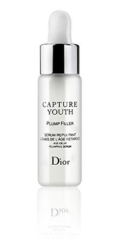 f3547ecb Amazon.com: Dior Capture Youth Plump Filler Age-Delay ...