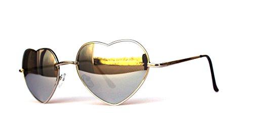 silver 7XCollection sol para Gafas SGQ5682 de V17 hombre wHHAvnxq0g