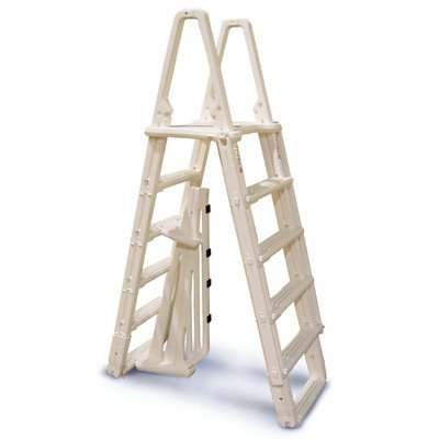 confer 7100x evolution a frame ladder