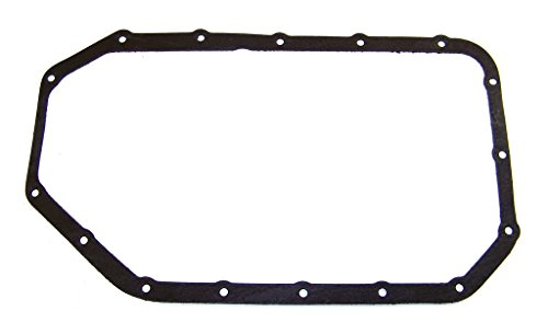 Compare price to 2003 honda accord oil pan gasket for 2003 honda accord motor oil