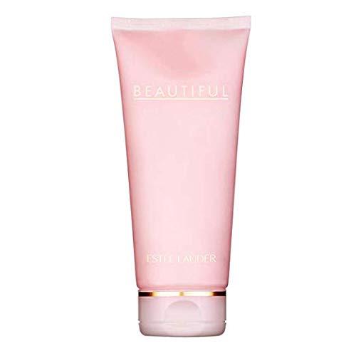 Beautiful by Estee Lauder for Women Shower Gel 6.7 OZ/200 ml