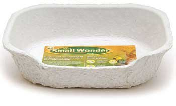 8-EN-Wonderbox-1-PET-PRODUCTS-CEOW0001-Kiity-de-Petit