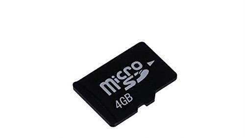 Price comparison product image COROTC WinCE North America GPS Map Micro SD Card for Car DVD Player GPS Navigation Stereo Radio