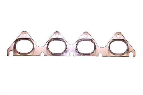SCE Gasket 9404 Pro Copper Exhaust (Acura Exhaust Manifold Gasket)