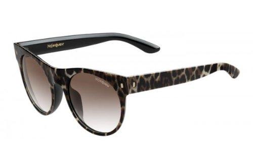 Yves Saint Laurent Gafas de sol Para Mujer 6360/S - YXO/JS ...