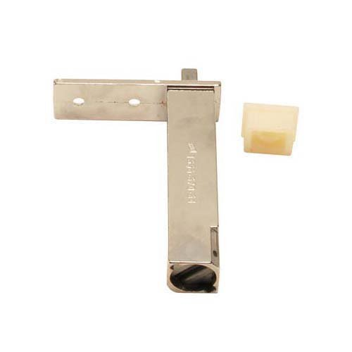 Hinge Cartridge for Delfield 3234225 by Delfield