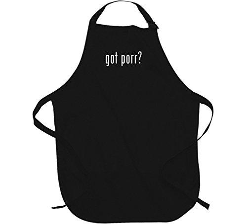 got-porr-name-got-parody-funny-apron-l-black