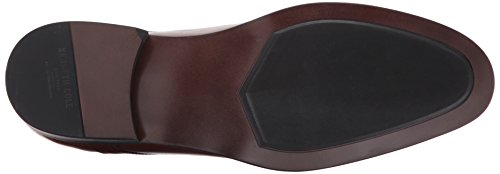 Cole 102812 York Oxford Design Men's New Cognac Kenneth B6aRdqd