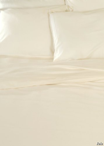 bamboodreams-sheet-set-queen-natural-white-bsq