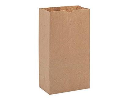 Papel Kraft Blanco y bolsas de regalo de papel bolsas de ...