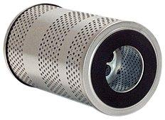 WIX Filters - 51866 Heavy Duty Cartridge Hydraulic Metal, Pack of 1