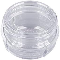 Amazon.com: Bosch Neff Siemens Cubierta de vidrio para foco ...