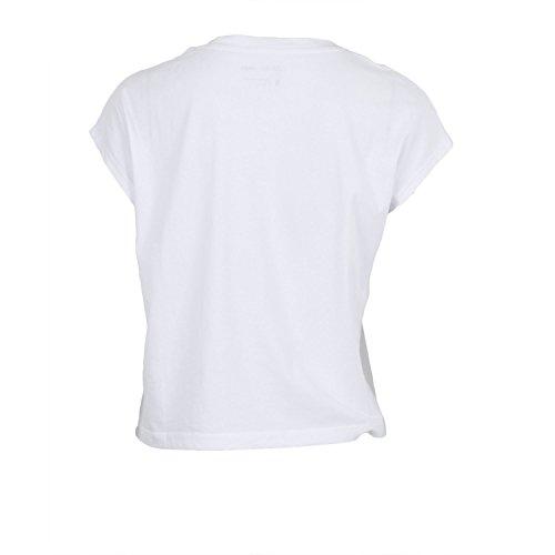 CALVIN KLEIN - Camiseta - para mujer