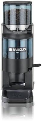 Rancilio HSD-ROC-SS Rocky Espresso Coffee Grinder