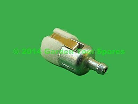 Pulley Starter Kit For Chinese Chinsaw 37.2cc 38cc 3800 Komatsu Zenoah