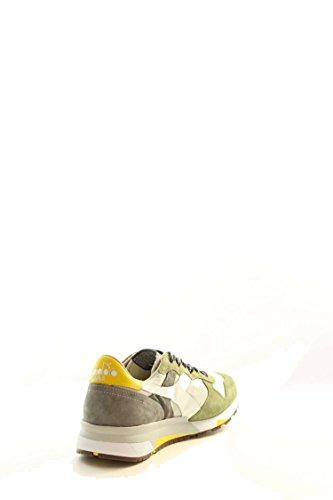 Diadora Heritage  161304 C6708, Baskets pour homme