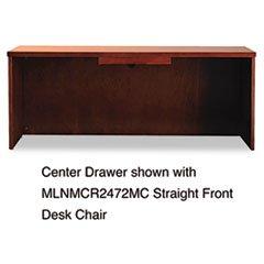 Mira Series Desk Drawer Finish: Cherry by Mayline Group