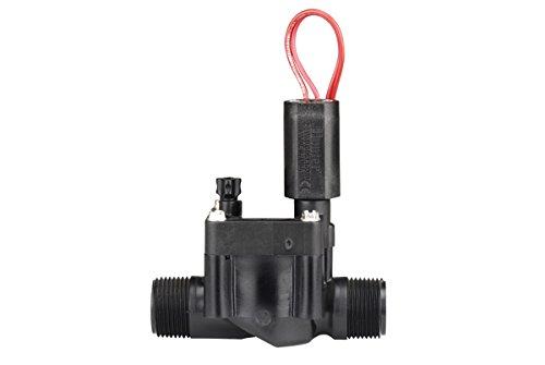 Hunter PGV100MM Standard Plumbing Supply-LG