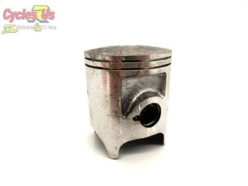 Price comparison product image New OEM Honda Standard Bore Piston Cylinder 81 83 CR 250 Elsinore
