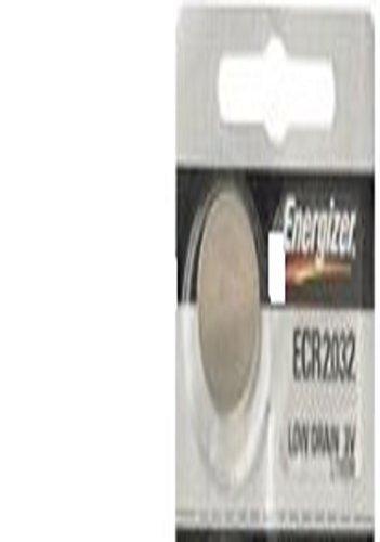 (BATTERY WTCH/ELEC 2032 (Pkg of 5))