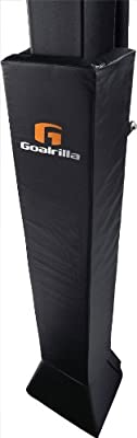 Goalrilla Escalade Sports Goalrilla Universal Pole Pad