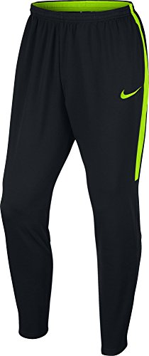 New Nike Men's Dry Academy Football Pants