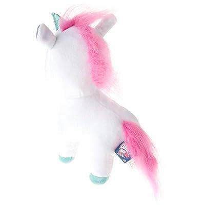 Wish Me Original - Unicorn - Pinky: Toys & Games