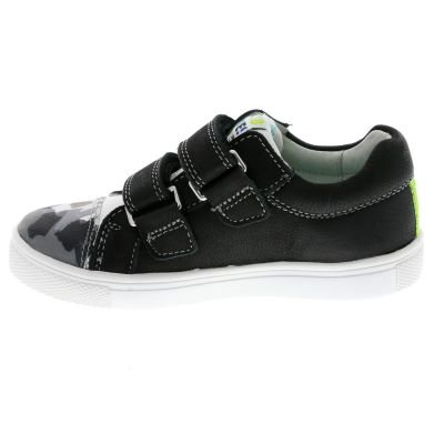 Bunnies Jungen Sneakers - 22