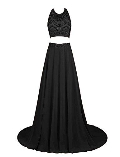 long black evening dress debenhams - 6