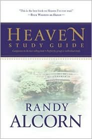 Download Heaven Study Guide Workbook edition pdf