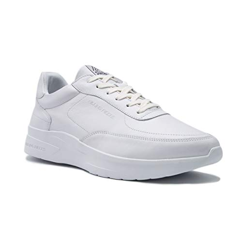 Pieces 3952736 Homme Blanc Cuir Filling Baskets IYfby76gv