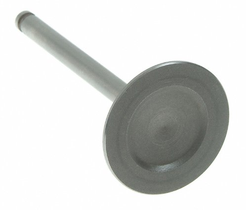 Sealed Power V-2312 Intake Valve