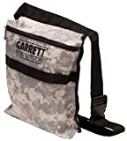 Digger's Pouch Camo by Garret