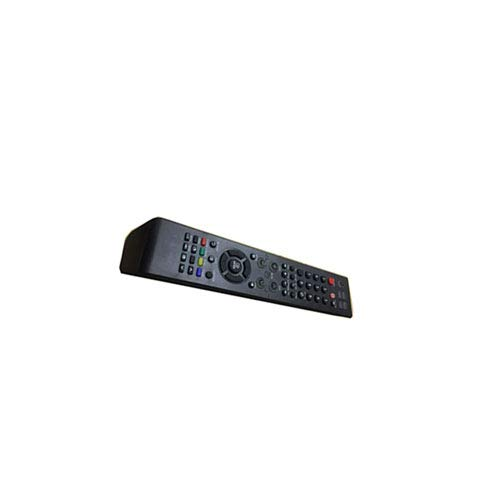 E-REMOTE Replacement Remote Conrtrol For SAMSUNG TX-S2782H LN-T4042H LN-S3292 Plasma LCD LED HDTV by EREMOTE