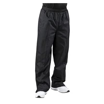Adult Force Solid Pant