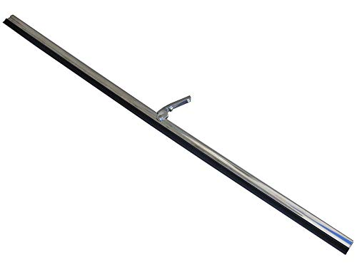 "Five Oceans Stainless Steel Wiper Blade, 11"" FO-750-1"
