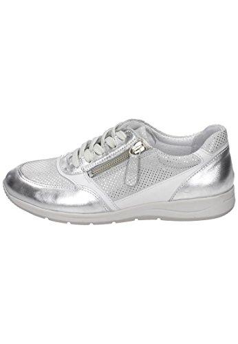 silber Schnürer Silber 92 Comfortabel 950827 Damen qFS5XWcwxE