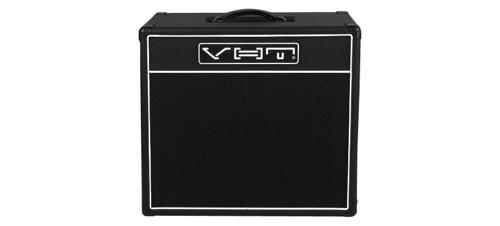 VHT AV-SP-112VHT Special 6 1x12 Speaker Cabinet, VHT - Speaker Handwired Guitar Cabinet