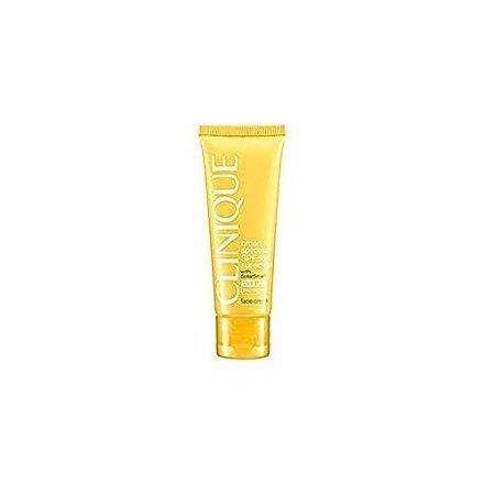 Clinique Sun Spf 50 Face Cream - 3