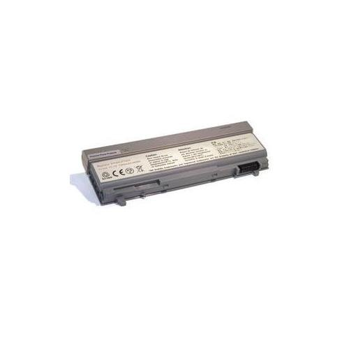 Premium Power Products Dell Latitude & Dell Precision Laptop Battery - 7200 Mah - Lithium Ion (li-i by eReplacements (Image #1)