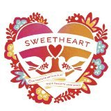 Sweetheart 2014 : Our Favorite Artists Play Their Favorite Love Songs (King Of The Road Singer compare prices)