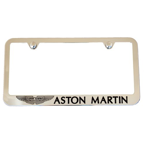Martin Motorsports - 3