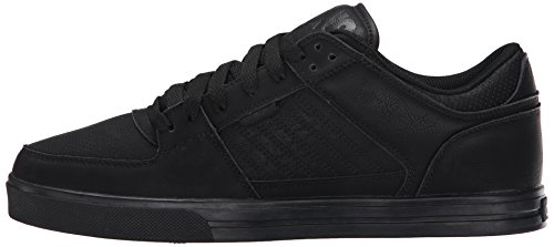 Zapatos Osiris Protocol Negro, Negro, 7 UK