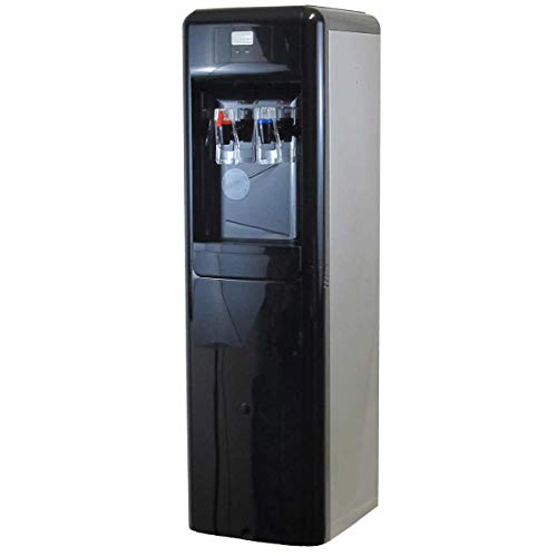 Aquaverse oasis water cooler