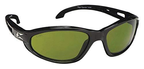 Amazon.com: anteojos de seguridad de soldadura, Sombra 3.0 ...