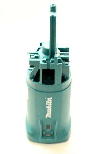 Makita 153775-1 Complete Motor Housing